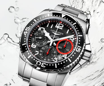 longines orologi uomo