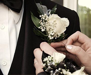 Regali per i testimoni di nozze cappagli gioielli da - Idee regalo matrimonio testimoni ...