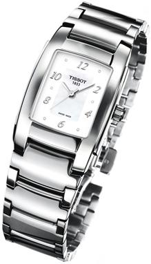prezzi orologi tissot donna