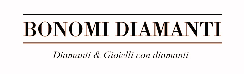 bonomi diamanti
