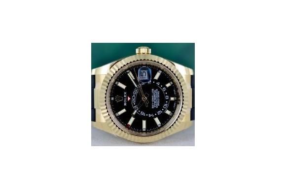 Rolex Sky-Dweller 326238...